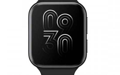 Oppo Watch (41mm)